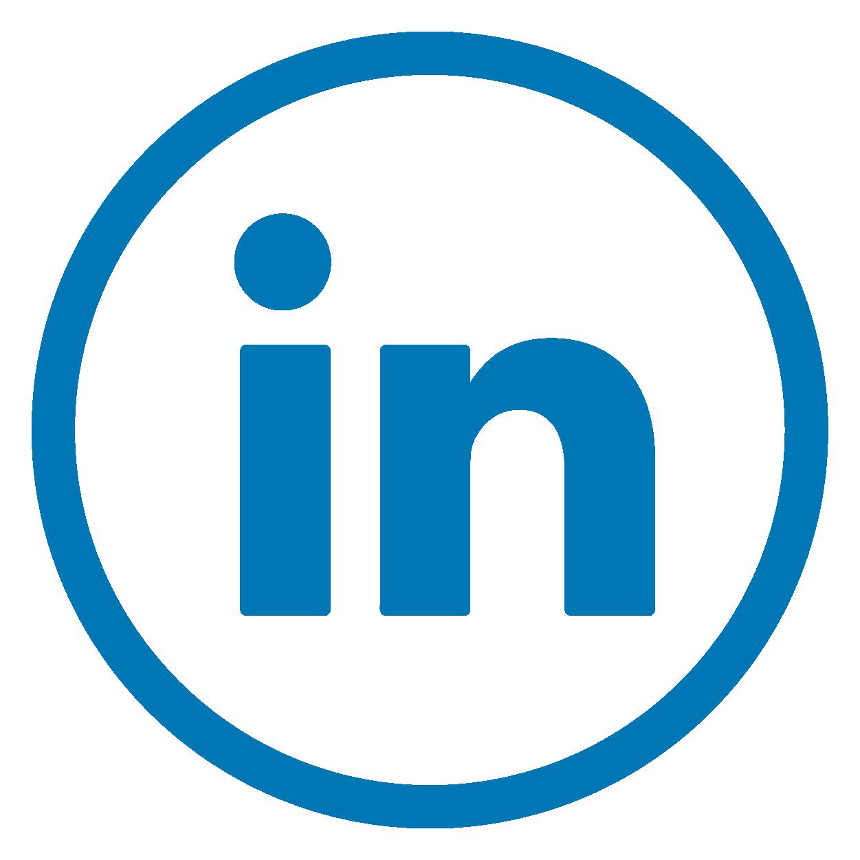 Multiplo Bursátil Linkedin