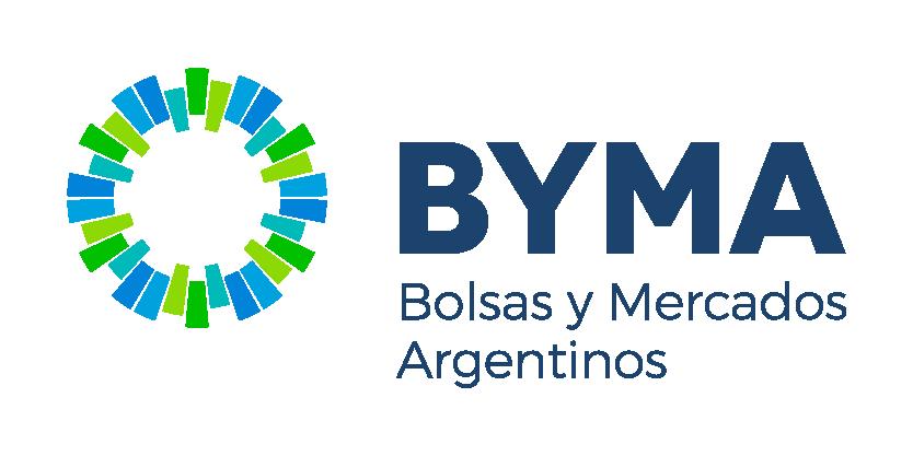 Bolsa y mercados argentinos